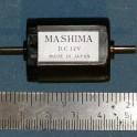 Mashima MH-1830D
