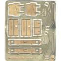 TT - Ce/Be - doplňky osobního vozu (lept Hekttor)