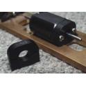 Lisovaný držák pro řadu 10xx motorů Mashima