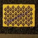 H0 - Střešní háčky (lept Hekttor)